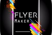 Aplikasi Pembuat Poster Untuk Android Yang Recommended