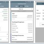 Bingung Mencari Aplikasi Catatan Keuangan? Ini Rekomendasinya