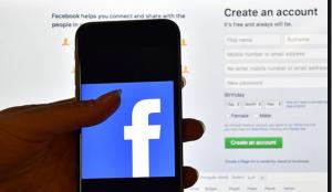 Cara Amankan Akun FB Saat Diretas dengan Mudah