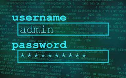 Cara Buat Password Yang Kuat dan Aman Untuk Berbagai Platform