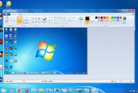 Cara Screenshoot layar Laptop Mudah Dengan Beberapa Pilihan