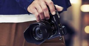 Kamera Mirrorless Terbaik Keluaran 2019