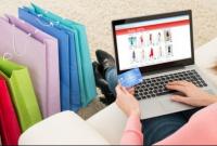 Terapkan Tips Transaksi Online Berikut Agar Pembayaran Anda Tetap Aman