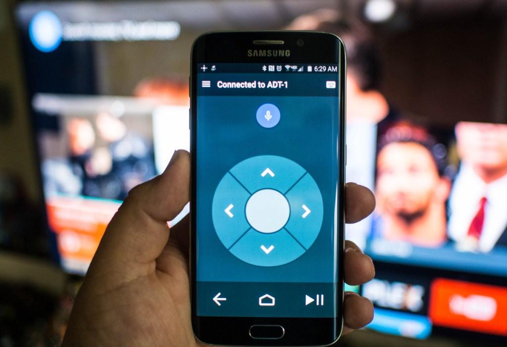 7 Aplikasi Remote TV untuk Android Terbaik Saat Ini