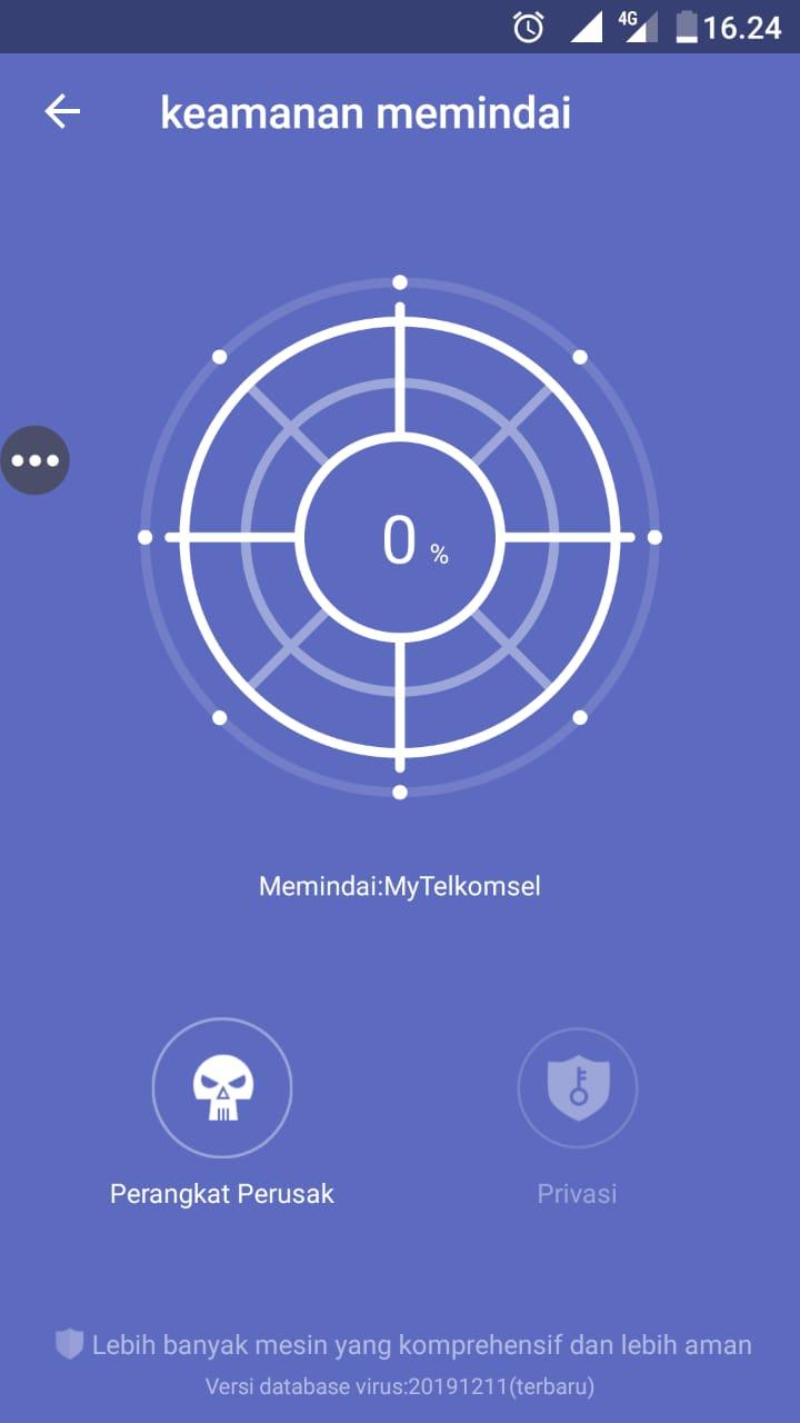 Cara Mudah Hilangkan Aplikasi Malware di Android