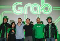 Cara Menggunakan Aplikasi Grab for Business 365