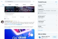 Cara Bikin Tweet agar Viral di Media Sosial