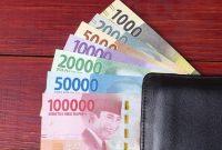 Cara Cairkan Saldo LinkAja jadi Uang Tunai di Minimarket