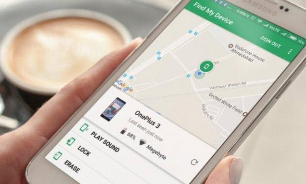 Cara-Mencari-HP-Android-yang-Hilang