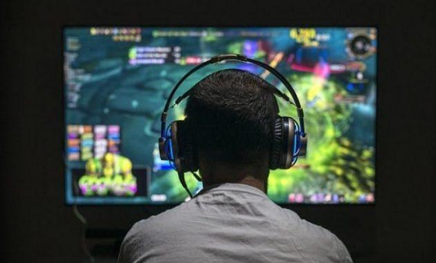 Begini Tips Jadi Youtuber Gaming Indonesia Yang Sukses