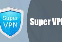 Inilah Aplikasi VPN gratis Untuk PC, Laptop dan Android