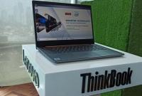 Mengenal Lenovo Thinkbook 14 Dan Kelebihannya