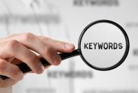 Panduan Cara Riset Keyword Dengan Beberapa Situs Terbaik