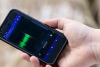 Pilihan aplikasi rekam suara Android dengan hasil yang maksimal