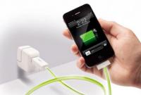 Aplikasi Penghemat Baterai Ini Bisa Jadi Solusi Anda