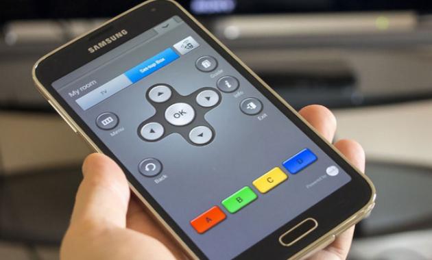 Aplikasi Remote Terbaik Yang Bisa Membantu Memudahkan Anda