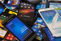 Daftar Smartphone Radiasi Tinggi Yang Harus Diwaspadai