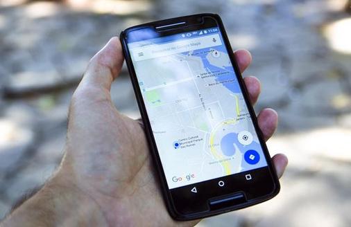 Beberapa Fitur Google Maps Di Bawah Ini Ternyata Sangat Berguna