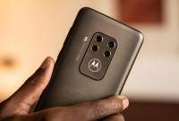 Mengenal Harga Motorola One Zoom Dan Spesifikasinya