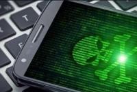 Pilihan Aplikasi Hacker Android Terbaru Paling Recommended