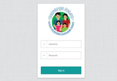 Mengenal Aplikasi Keluarga Sehat Yang Ternyata Sangat Bermanfaat