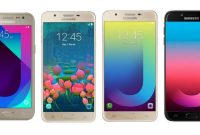 Cara Mudah Screnshoot Samsung