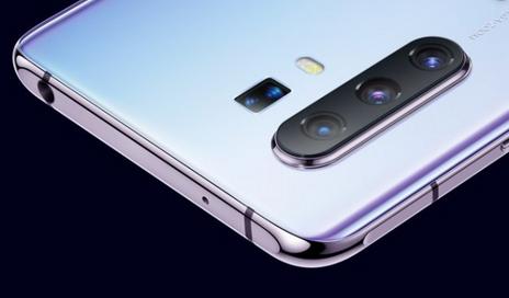 Spesifikasi Hp Vivo Terbaru 2019, Vivo X30 Yang Sudah Banyak Diperbincangkan
