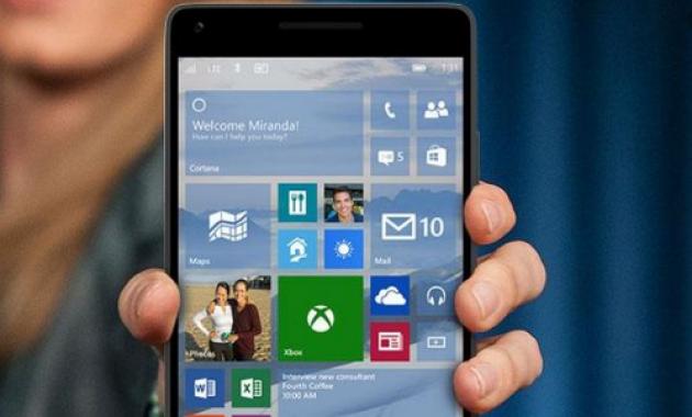 Terapkan Langkah-Langkah Ini Saat Instal Windows 10 Di Android