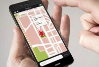Cara Melacak HP Android yang Hilang dalam Keadaan Mati