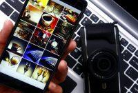 Cara-Mengembalikan-Foto-yang-Terhapus-di-Memory-Internal-Android