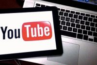Cara Download Video di Youtube Lewat Laptop Tanpa Software