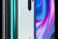 Spesifikasi dan Harga Redmi Note 8 Pro