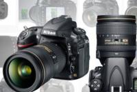 cara memilih kamera yang bagus