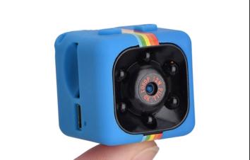 kamera mini terbaik