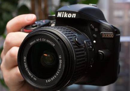 kelebihan kamera DSLR