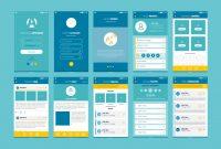 Cara Bikin Aplikasi Android