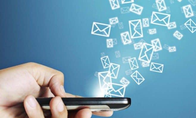 Cara Mengembalikan SMS yang Terhapus di Android Tanpa Root