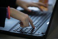 Cara Masuk Bios Laptop HP