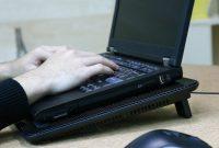 Laptop Sering Mati Sendiri