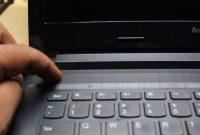 Laptop Acer Tidak Bisa Nyala