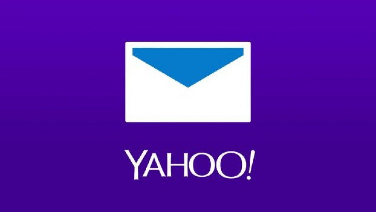 Lupa Password Yahoo dan Nomor HP Sudah Tidak Aktif