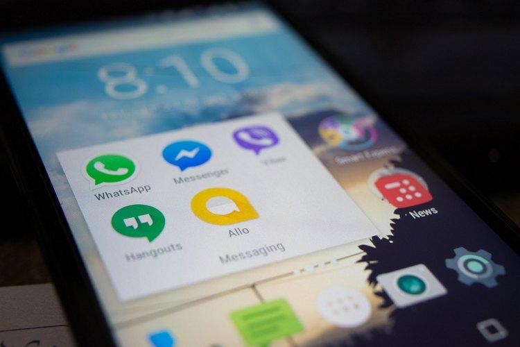 Cara Menghapus Aplikasi di Android yang Tidak Bisa Dihapus