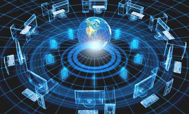 Materi Komputer dan Jaringan Dasar Kurikulum 2013 Revisi 2017