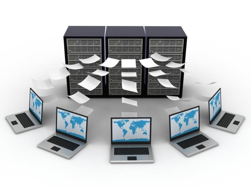 Cara Mengetahui iP Address Komputer Lain Dalam Satu Jaringan
