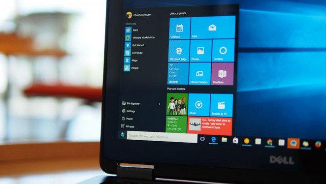 Cara Menghubungkan 2 Laptop dengan Wifi di Windows 10