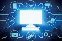 Modul Komputer dan Jaringan Dasar Kurikulum 2013 Revisi 2017