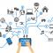 Rpp Komputer dan Jaringan Dasar Kurikulum 2013 Revisi 2017