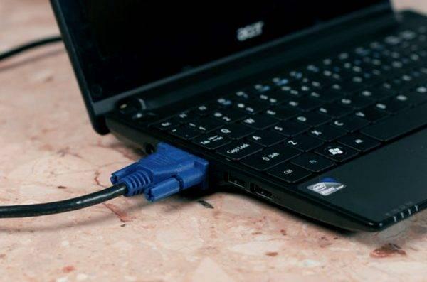 Cara Memperbaiki Laptop Rusak Power Menyala Layar Tidak Tampil