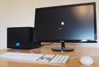 Cara Instal Mac Os di Laptop Biasa dengan Usb