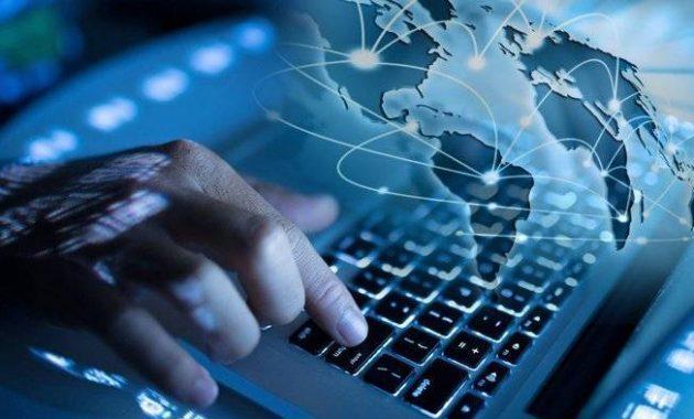 Komputer Penyedia Informasi yang Dapat Diakses di Internet Disebut?